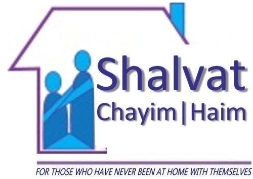 Shalvat Haim Logo