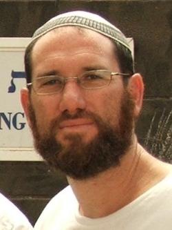 Tamir Shefer
